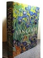 二手書博民逛書店 《Van Gogh : a retrospective》 R2Y ISBN:0517661225│SusanAlysonStein