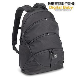 【特價免運】KATA Kata D-Light 輕量化系列 DL-DR466 輕巧 雙肩 後背包 (DR-466) DR 466 文祥公司貨