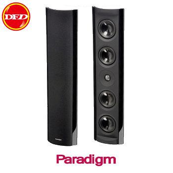 加拿大 Paradigm  Cinema™400 壁掛/書架型喇叭 超值推薦! (一支)