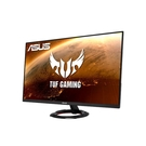 華碩ASUS TUF Gaming VG279Q1R 27吋IPS 超薄電競螢幕顯示器