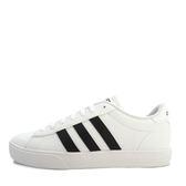 Adidas NEO Daily 2.0 [DB0160] 男鞋 運動 休閒 經典 復古 百搭 舒適 愛迪達 白黑