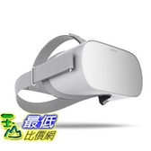 [8美國直購] OCULUS GO 64GB 頭戴VR顯示器 Oculus Go Standalone Virtual Reality Headset