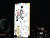 ♥ 俏魔女美人館 ♥【金屬邊框*遊樂園】SAMSUNG note3 Neo 手機殼 手機套 保護殼