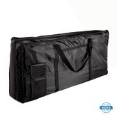 電子琴包電子琴包 61鍵電子琴琴包琴袋後背背加厚防水防塵手提包