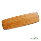 【Bambu】經典系列-竹風砧板(長)