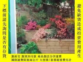 二手書博民逛書店brick罕見work FOR BEGINNERS 砌磚技藝  英文原版 LJY3442 出版1999