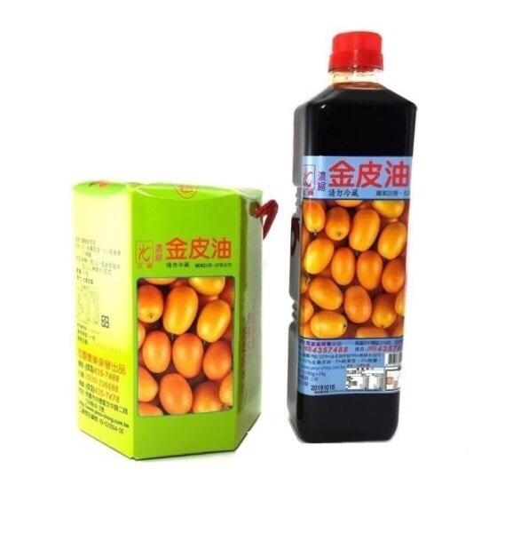 【JC Beauty】 超商最多四瓶 台灣製造 新效期 友慶 金皮油   兩款任選
