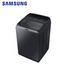 【SAMSUNG三星】20KG變頻智慧觸控洗衣機WA20R8700GV
