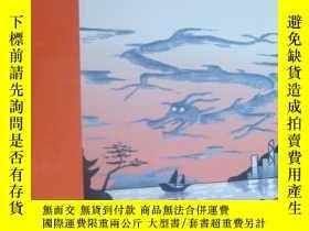二手書博民逛書店(Graded罕見readers:Pre-intermediat