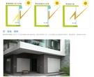 【麗室衛浴】節能逃生捲窗多項專利認證,最具功能性的綠建材目錄及說明書
