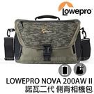 LOWEPRO 羅普 Nova 200 ...