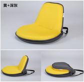 日式懶人沙發可折疊床上沙發飄窗沙發和室椅榻榻米WY 萬聖節禮物