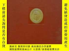二手書博民逛書店【包罕見】稀見,On Ancient Central-Asian