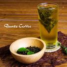 冰清綠茶(大)