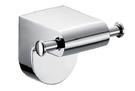 【麗室衛浴】德國 Emco 頂尖浴室配件   雙衣鉤   鉻色 3375.001.02(門市樣品價)