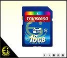 ES數位 創見 Transcend  SD HC Class 10 566X 85MB/S 16G 16GB 記憶卡 創見公司貨 終身保