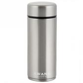 Awana炫彩杯150ml(不鏽鋼色)