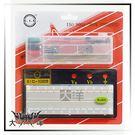◤大洋國際電子◢ 630孔實驗麵包板附跳線盒 EIC-102B 實驗室 教學 玩具 機器人