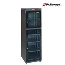 Dr.Storage - C/P值最高!雙層大容量防潮箱《ADL-300》