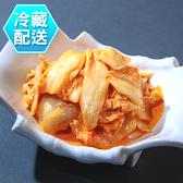 黃金泡菜500g 低溫配送[TW4712832]千御國際