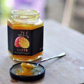 Sweet365芒果醬180g/罐