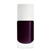 法國Nailmatic 指甲油 - ZITA (5 Free) 8ml