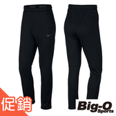 NIKE 耐吉 AS M NK THRMA PANT REGULAR  休閒運動棉長褲 男 932254010