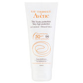 Avene 雅漾 高效自然防曬霜(高敏感和低耐受性皮膚)100ml ~