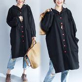 【韓國K.W.】(預購) 韓國氣質歐風迷人耀眼洋裝