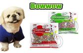 【zoo寵物商城】《BOWWOW》鮑爾 高鈣綜合起司條 300g (2種規格)