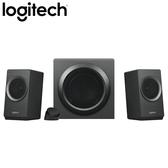 Logitech 羅技  Z337 藍牙 2.1聲道 喇叭 【藍牙&緊湊小體積】【限時回饋↘省$391】
