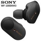 SONY WF-1000XM3 真無線藍牙降噪耳機 藍牙耳機 公司貨(再送藍芽喇叭,送完為止) [富廉網]