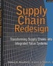 二手書R2YB《Supply Chain Redesign》2002-Handf