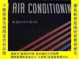 二手書博民逛書店Control罕見Systems for Heating Ven