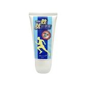 ELICLEAN 涼感型胜肽按摩霜(50g)【小三美日】