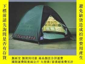 二手書博民逛書店Art,罕見Money, Parties-藝術、金錢、聚會Y436638 Jonathan Harris Li