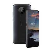 NOKIA 5.3 (6G/64G) 6.55吋大螢幕四主鏡智慧型手機(霧影黑)