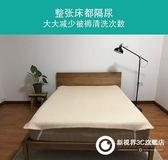 防濕尿墊 隔尿墊 成人老年人尿不濕床墊 防水可洗純棉床單床笠護理墊超大號