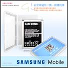 ▼ GL 通用型電池保護盒/收納盒/Sa...