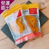 果乾太太 泰國芒果乾(100公克/包) 6包【免運直出】
