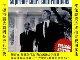 二手書博民逛書店Judicious罕見ChoicesY256260 Mark Silverstein W. W. Norton