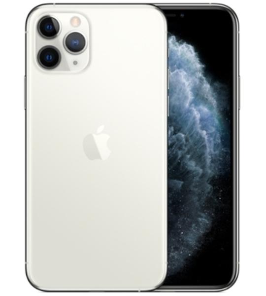 APPLE iPhone 11 Pro 256G  空機【吉盈數位商城】