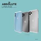 LINKASE AIR iPhone11...
