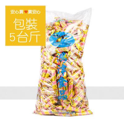 【鴻津】玉米濃湯棒,5台斤(3公斤)/包,非基因改造玉米,營業用包裝