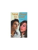 二手書博民逛書店 《CER1: Next Door to Love》 R2Y ISBN:0521605628│Johnson