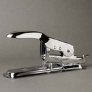MAX HD-1NA 訂書機/釘書機 1號針用