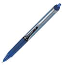 【奇奇文具】PILOT BXRT-V7-L 藍色 按鍵式鋼珠筆