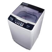 禾聯 HERAN 7.5公斤FUZZY人工智慧定頻洗衣機 HWM-0751