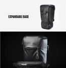 【520-114】Shimoda Toploader Black 黑色頂載快取式肩掛背包 可胸掛或配合Action X30 X50 X70
