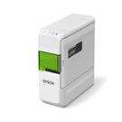 ◤全新品 含稅 免運費◢ EPSON LW-C410 文創風家用藍牙手寫標籤機(無內含變壓器)